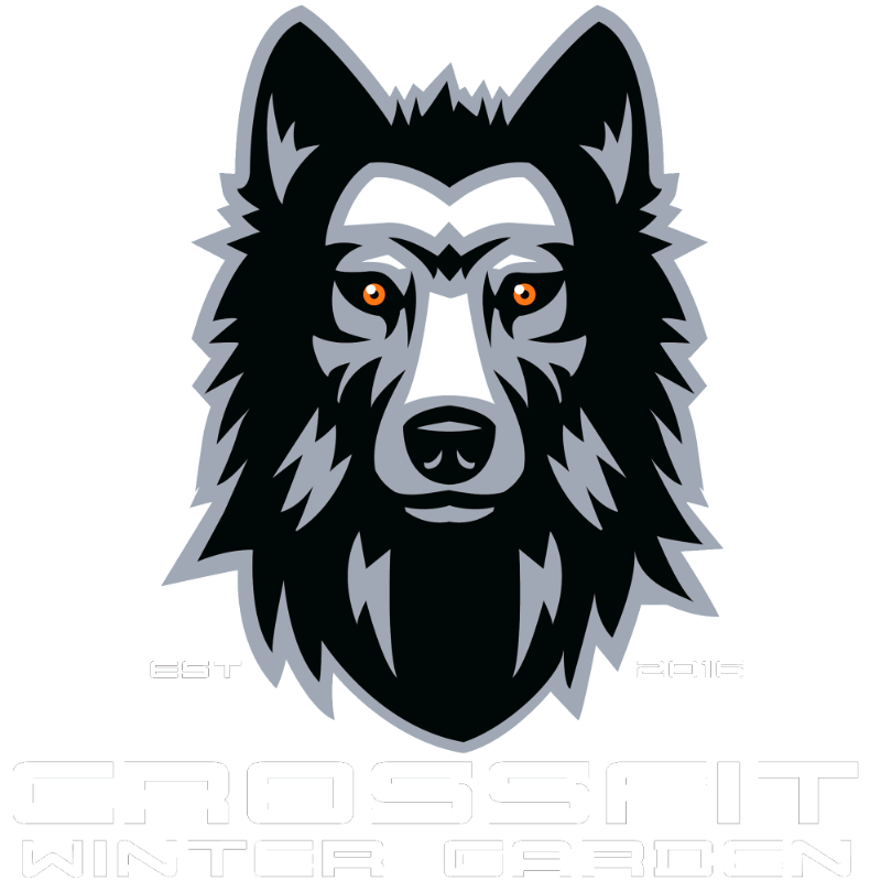 CrossFit Winter Garden