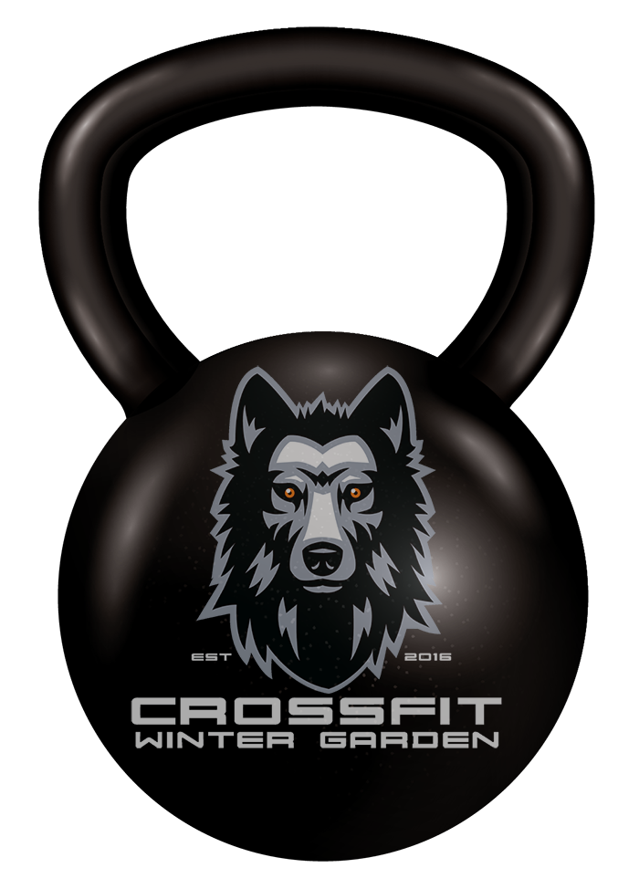 kettlebell-crossfit-winter-garden