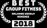 bestgroupfitness