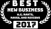 bestnewbusiness
